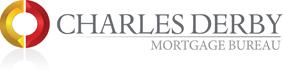 https://wedosocialmedia.co.uk/wp-content/uploads/2020/10/Charles-Derby-Logo.png