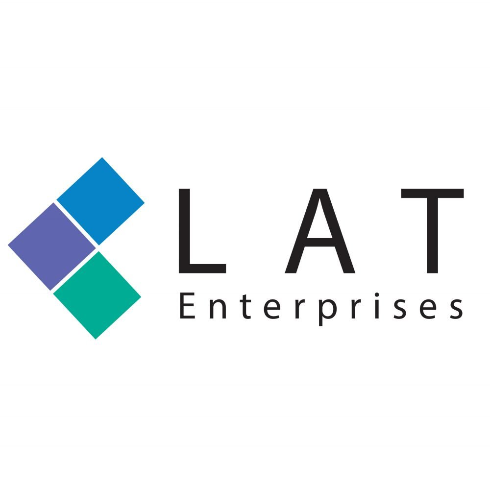 https://wedosocialmedia.co.uk/wp-content/uploads/2020/10/LAT-Enterprises-Logo-Square-1000x1000-1.jpg