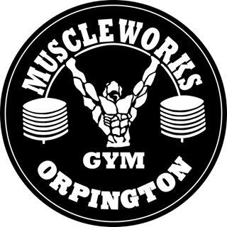 https://wedosocialmedia.co.uk/wp-content/uploads/2020/10/MuscleWorks.jpg