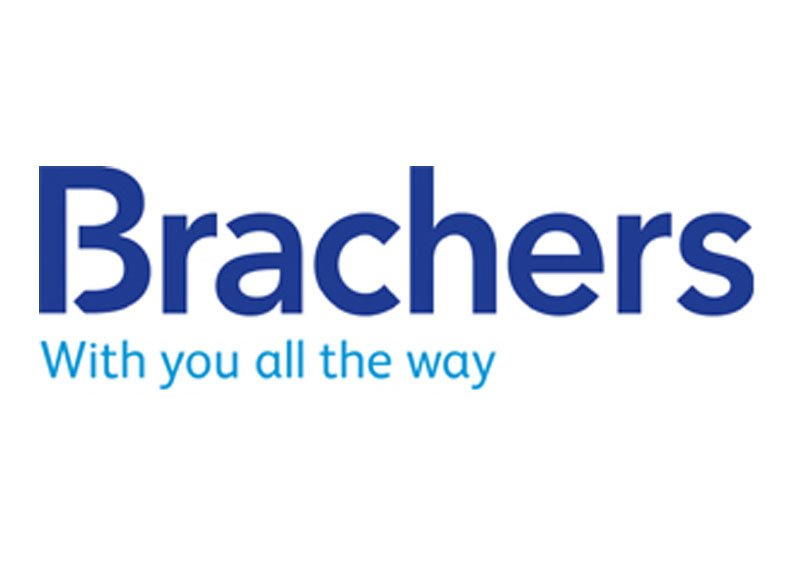 https://wedosocialmedia.co.uk/wp-content/uploads/2021/01/Member_Brchers_Logo.jpg