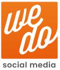 We Do Social Media