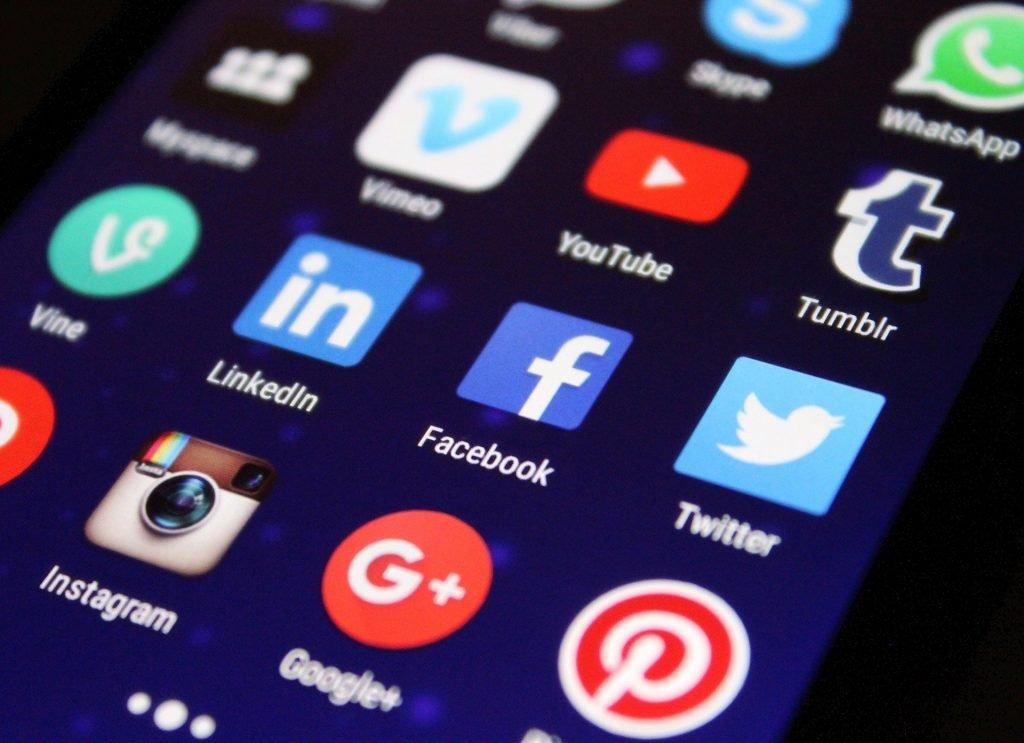 What Social Media Platform for my business